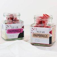 Christmas Alcoholic Sweets Gift Set