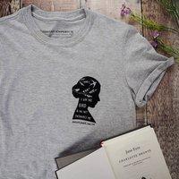 Jane Eyre T Shirt