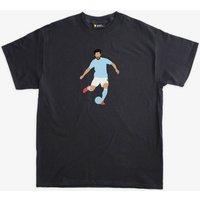 Ilkay Gundogan Man City T Shirt