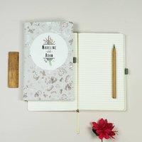 Wildflower Wedding Planner