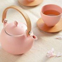 Tea Set Made In Japan Yui Series
