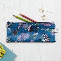 Folia Pencil Case