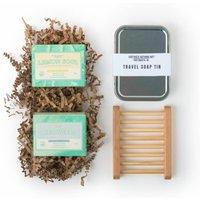 Soap Starter Kit