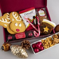 The Christmas Letterbox Festive Gift