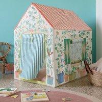 Kids Indoor Play Tents