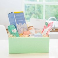 New Mum Gift Hamper Perfect For C Section Mums