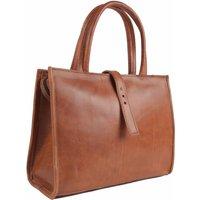 Gisele Handbag