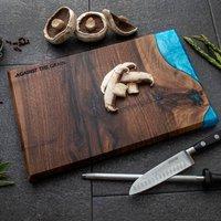 Wooden Luxury Chopping Board