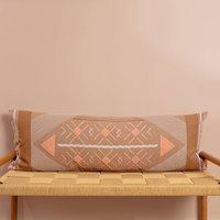 Canyon Bolster Cushion