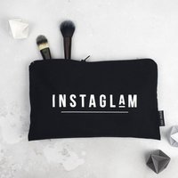 Instaglam Make Up Bag