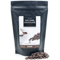 Superior Selection, 54% Dark Chocolate Chips Pouch