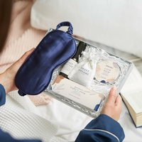 Letterbox Gift Perfect Nights Sleep Box For Her