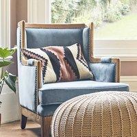 Native Cushion