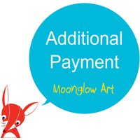Additional Payment Option