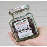Dad's Garage Sweet Jar Of Aniseed 'Bearings'