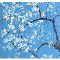 Blossom Four