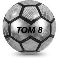 Personalised Football Ball