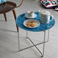 Signature Collection Tray Table