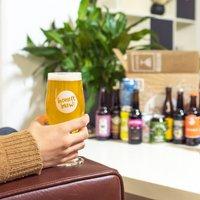 Ultimate Craft Beer Bundle For Dad