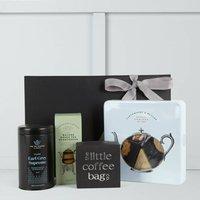 Elevenses Snack Gift Box