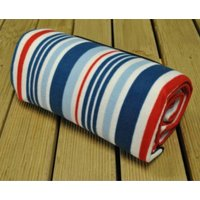 Picnic Blanket Rug