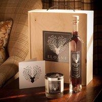 Luxury Hunting Gift Hamper