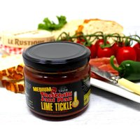 Lime Tickle Chilli Dip
