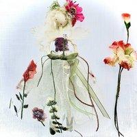 Personalised Bridesmaid Gift