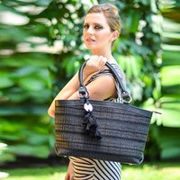 Deborah Handmade Handbag