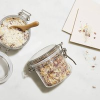 Tranquility Bath Salts All Natural And Cruelty Free