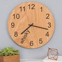 Whisky O Clock