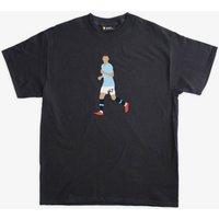 Phil Foden Man City T Shirt