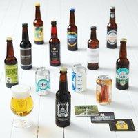 British Craft Beer 12 Pack