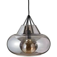 Polo Pendant Light