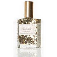 Lavender Blossom Organic Body Oil