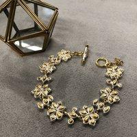 Tami Charm Bracelet