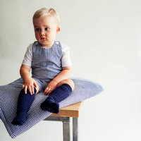 Baby Dungarees For Boys And Girls