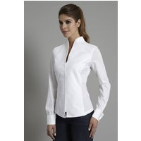 Penelope White Shirt