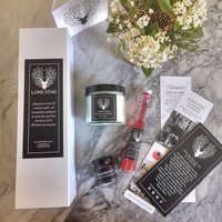 Luxury Gift Hamper To Lift The Soul