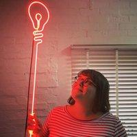One Day Intensive Neon Workshop