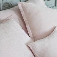 Mireille Rose Bed Linen Set