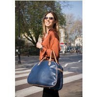 Birkdale Travel Bag
