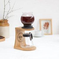 Personalised Tea Dripper