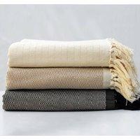 Foussana Lightweight Blanket