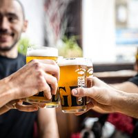 Craft Beer Tasting And Brewery Tour Experience For Two