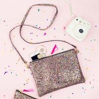 Glitter Party Handbag