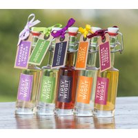 Summer Collection Set Of Five Vodkas