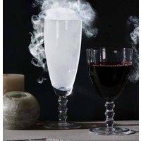 Luxury Halloween Party Glassware