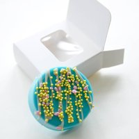Coated Oreo Party Favour