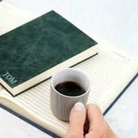 2020 Personalised Diary Weekly Planner Or Daily Journal